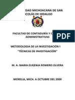 ACETATOS TEC. D ESTUDIO II ROMERO OLVERA.pdf
