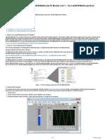 NI-Tutorial-3256-en.pdf