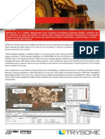 B00490 SAFEmine Track Flyer.pdf