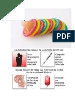 QUE ES EL VIH.docx