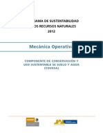 MecanicaCOUSSA2012.pdf