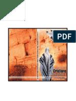 Lo que Todo Cristiano debe Saber Acerca del Origen de su Fe.19.pdf