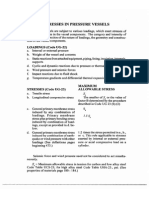 Manual Recipientes Sometidos Presion