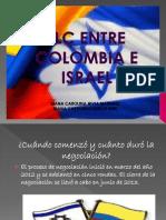 TLC ENTRE COLOMBIA E ISRAEL def.pptx