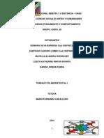 TrabajoColaborativoNo.1_Grupo_434201_69.pdf