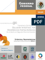 guia mexico  oclusion intestinal por adherencias.pdf