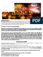 MODUS OPERANDI EL CANCER ESPIRITUAL.pdf