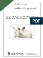 Cartilla Conejos.pdf