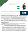 Comparacion de Propuestas Otto Guevara, Oton Solis, Laura Chinchilla, Rolando Araya, Oscar Lopez, Eugenio Trejos, Entre Otros