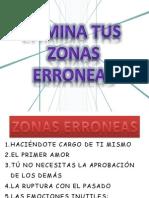 ZONAS ERRONEAS martires prezi.pdf