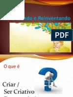 Criando e Reinventando..pdf