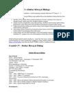 Tips Membuat Cv.pdf