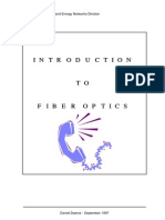32983103-Introduction-to-Fiber-Optics.pdf
