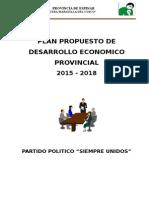 PLAN ESPINAR.doc