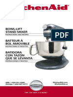 cd_kitchenaid_bl_mixers_uc.pdf