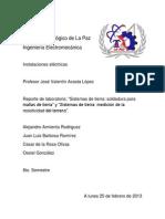 reporte sistemas de tierrra.docx