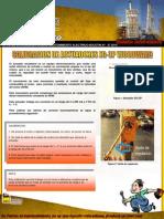 BOLETIN N-¦ 37 CALIBRACION ACTUADOR.pdf