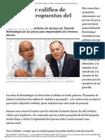 Procurador califica de 'exóticas' propuestas del Fiscal _ Semana.pdf