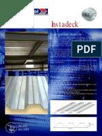 insta_deck.pdf