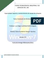 instalacion de windows 7.pdf