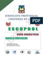 GUÍA ACADÉMICA ESCOPROL-SECCIÓN-INTENSIVA.pdf