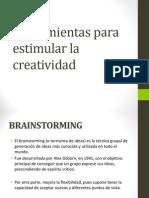 HERRAMEINTAS PARA ESTIMULAR LA CREATIVIDAD.pdf