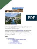 Puente.pdf