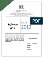 Laboratorio 3 INFORME Batch primer semestre 2013.pdf