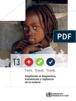 WHO-test-treat-track-brochure-2012-Spa.pdf