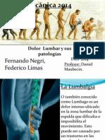 Biomecánica,_Lumbalgia!.pptx