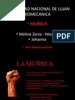 Biomecanica_de_la_muñeca.pptx