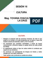 Sesión 16 (Cultura diversas).pptx