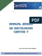 Manual Básico Centos.pdf