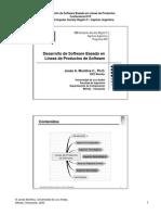 Desarrollo de Software Basado en Líneas de Productos.pdf