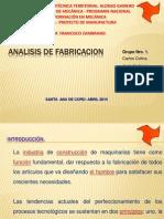 ANALISIS DE FABRICACION.pptx