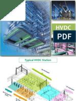 HVDC Station.ppt