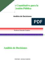 S-4  Análisis de Decisiones.pdf