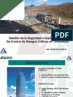 ing_pedro_santos_navarro.pdf