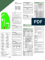 k3p-07AS_sheet.pdf
