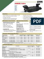Solenoid-ValveParker.pdf