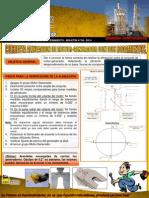 BOLETIN N58 CORRECTA ALINEACION DE MOTOR-GENERADOR CON DOS RODAMIENTOS.pdf