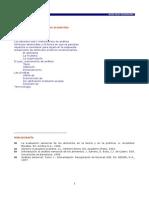 Analisis_Sensorial.pdf