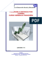 LECCION 5 Y 6 GERENCIA FINANCIERA.doc