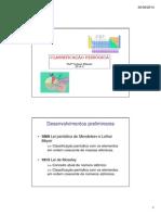CLASSIFICAÇÃO PERIÓDICA 2014-2.pdf