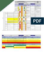 HSE-F-01 (V-01)Matriz Riesgos e Impactos Ambientales por actividad CLM.xls