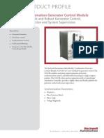 1407-pp001_-en-p.pdf