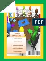Revista_Digital_434201_169 (1).pdf