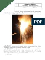 Procedimiento soldadura exotérmica afs.doc
