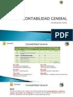 CONTABILIDAD GENERAL Introducción - La empresa.pdf