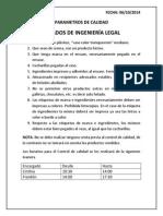 PARAMETROS_DE_CALIDAD.pdf